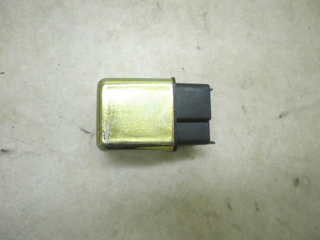 トゥデイ50 コントロールリレー AF61-1248