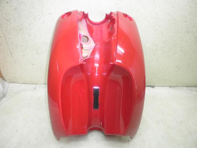 ビーノ50 レッグシールド SA10J-0457