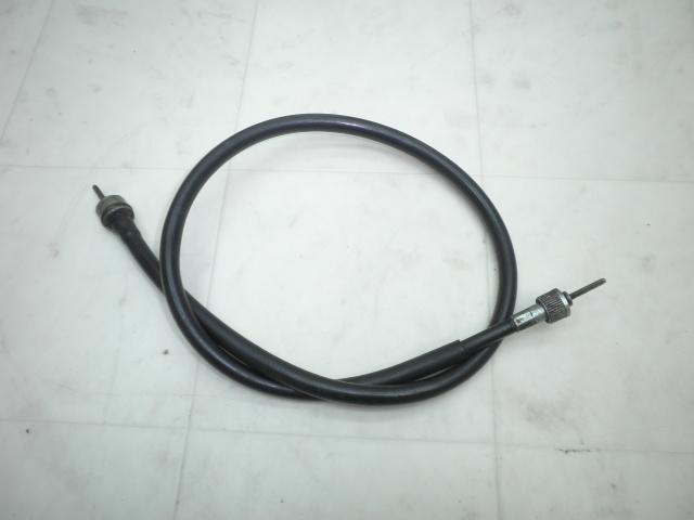 SR500 メーターワイヤー 1JN-2225