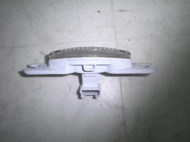ディオチェスタ50 スモールランプ AF34-1320