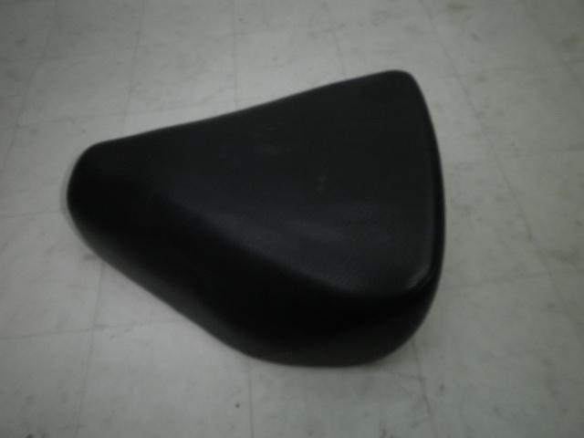 スーパーカブ90DX シート HA02-2516
