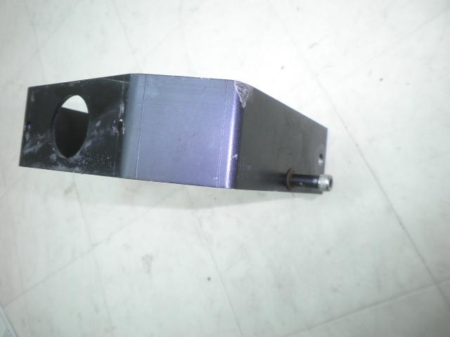 SR400 テールランプステー 1JR-3352