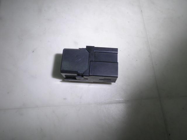 EC-02 コントロールリレー SY02J-0020