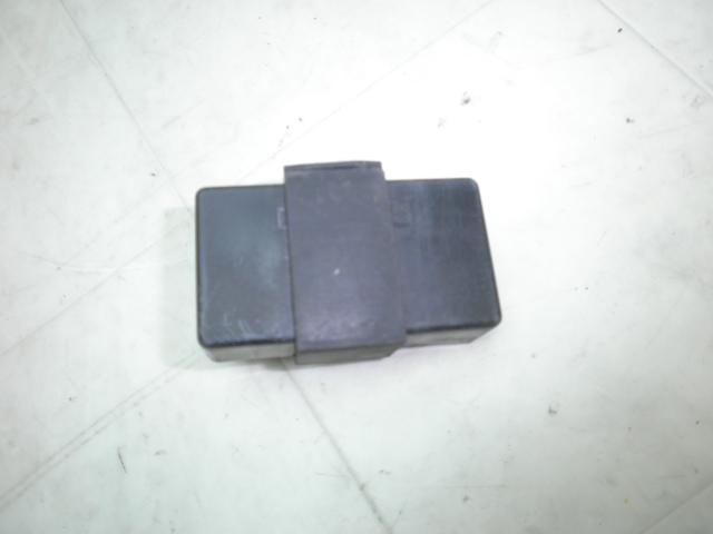 CB125T CDI JC06-1201