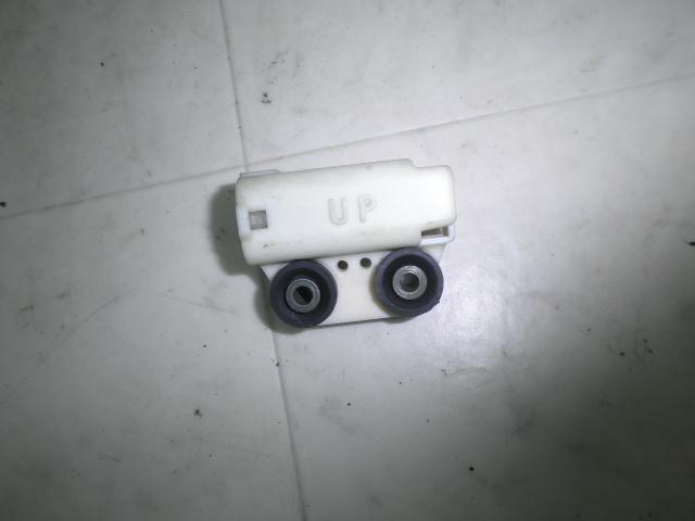 シグナスX コントロールリレー LPRSE2510A-