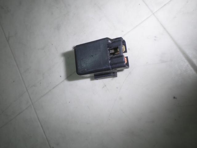 ジョグ90/JOG コントロールリレー 3WF-1802
