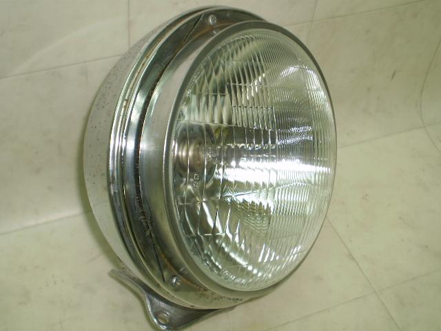 スティード400 ヘッドライト NC26-1052