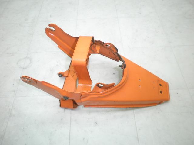 パッソル50 シートブラケット 2E9-0523