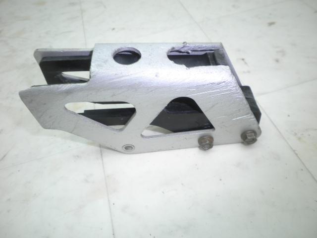RMZ250F 06モデル チェーンガイド JS1RJ41A-