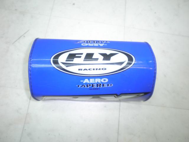 RMZ250F06モデル   社外汎用ハンドルバーパットFLY(フライレーシング) JS1RJ41A-