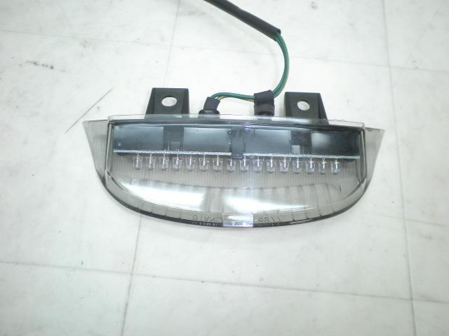 ディオZ4 ハイマウントストップランプ AF63-1201