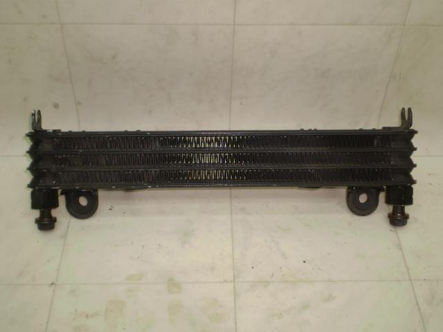 FZR1000 オイルクーラー 2GH-0024