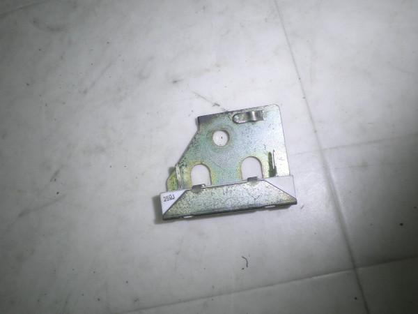チョイノリ50 レジスター CZ41A-1265