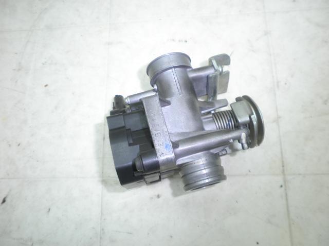 トゥディ50/Today   インジェクター/インジェクション/スロットルボディ AF67-1006
