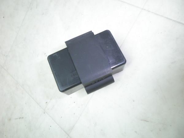 スーパーカブ90(12V) CDI HA02-2640