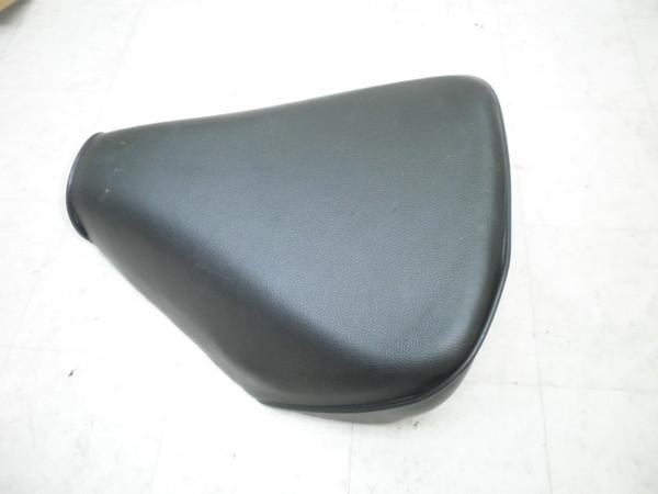 スーパーカブ90(12V) シート HA02-2640