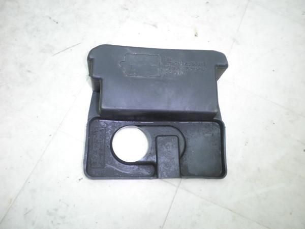パッソル�U バッテリーカバー 2E9-3035