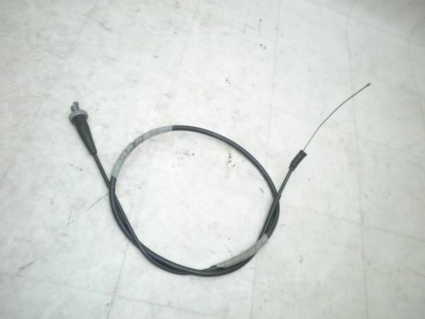 CR250R(コンペ仕様) アクセルワイヤー ME03-1950