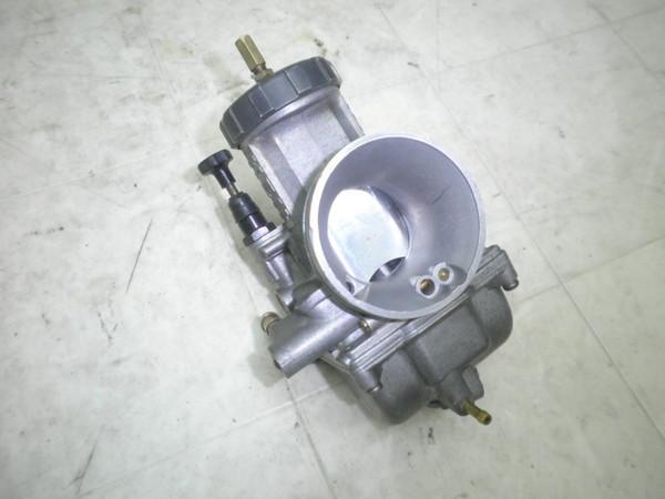 CR250R(コンペ仕様) キャブレター ME03-1950