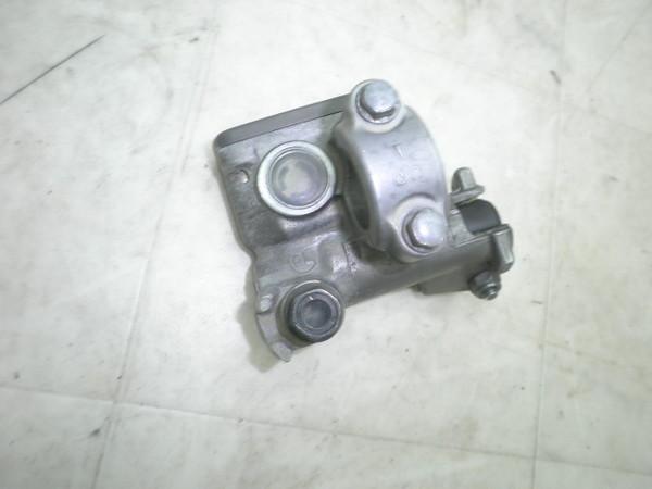 CR250R(コンペ仕様) フロントマスターシリンダー ME03-1950
