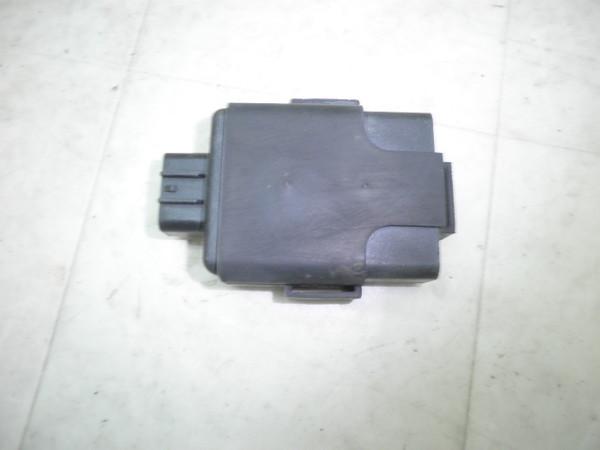 CR250R(コンペ仕様) CDI ME03-1950