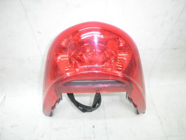 ジョグ/JOG   テールランプ SA36J-5778