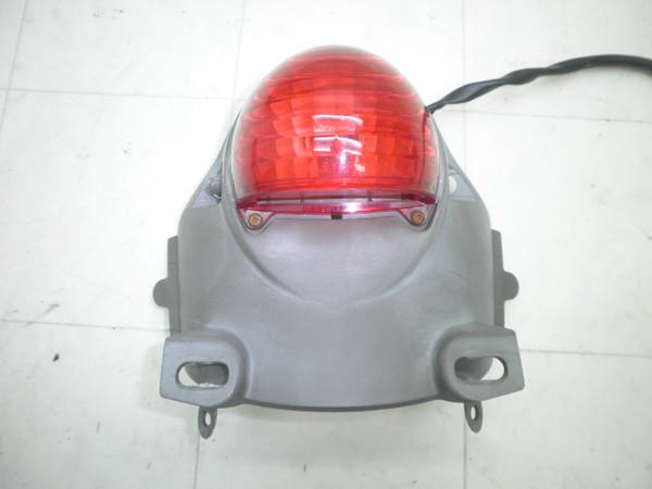 クレアスクーピー50   テールランプ AF55-1047