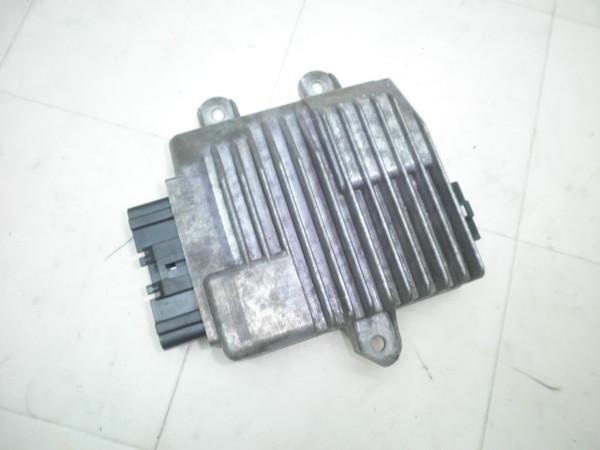 クレアスクーピー50   CDI/イグナイター AF55-1047