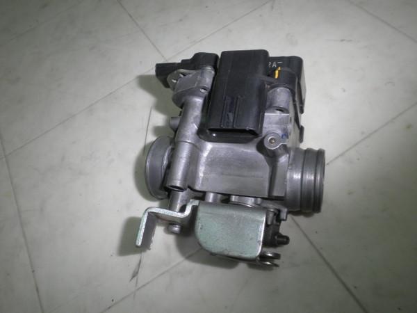 PCX125 インジェクション JF28-1007