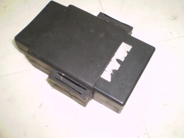 GSX250Sカタナ   CDI/イグナイター GJ76A-1094