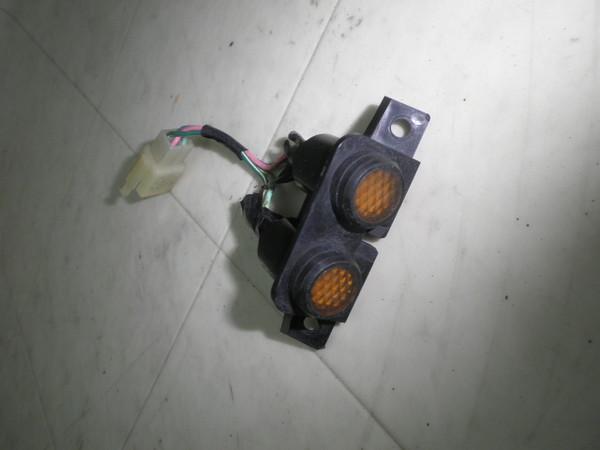 ズーマー/ZOOMER コンビネーションランプ AF58-1006