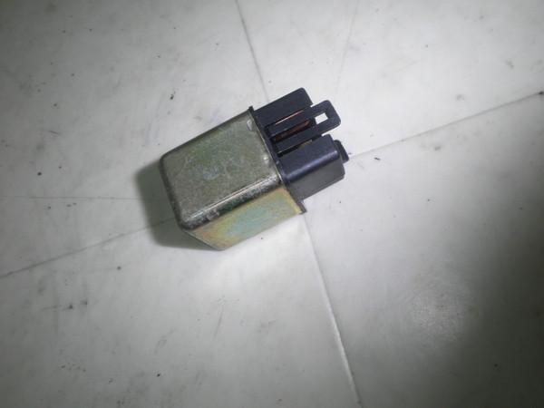 4サイクルDio コントロールリレー AF62-1117