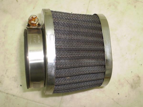 SL230   パワーフィルター/エアクリーナー MD33-1300