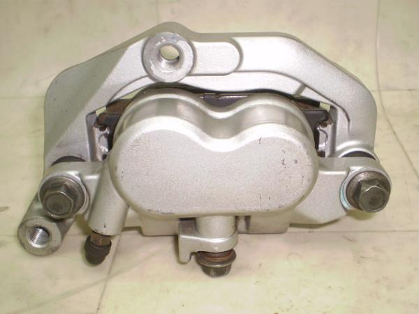 SR400 フロントブレーキキャリパー RH01J-0157