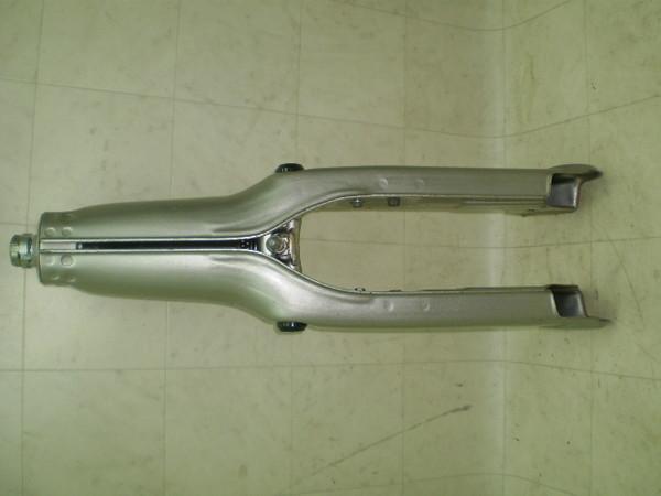 リトルカブ50(12V) フロントフォーク AA01-3043