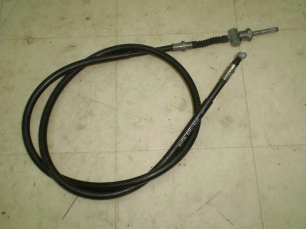 リトルカブ50(12V) フロントブレーキワイヤー AA01-3043