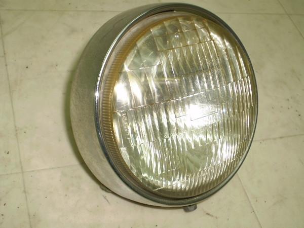 リトルカブ50(12V) ヘッドライト AA01-3043