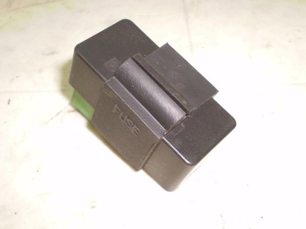 リトルカブ50(12V) CDI AA01-3043