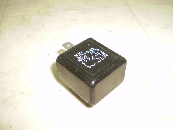 リトルカブ50(12V) ウインカーリレー AA01-3043