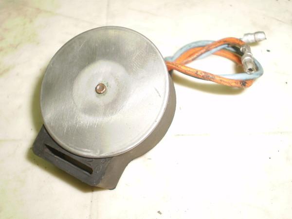 リトルカブ50(12V) ウインカーブザー AA01-3043