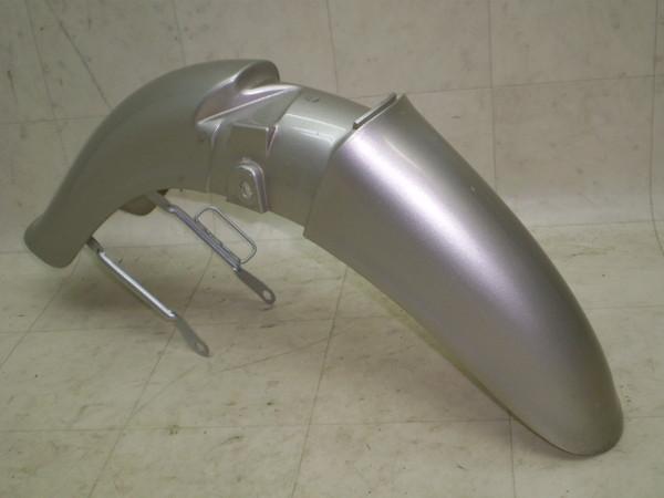 リトルカブ50(12V) フロントフェンダー AA01-3043