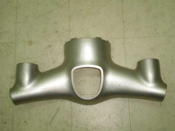 リトルカブ50(12V) メーターカバー AA01-3043