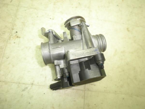ディオチェスタ/DIO CHESTA インジェクター AF68-3005