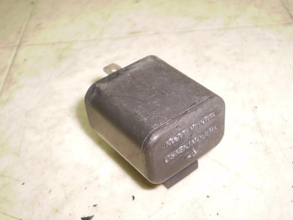 AG200 ウインカーリレー 1FE-1106