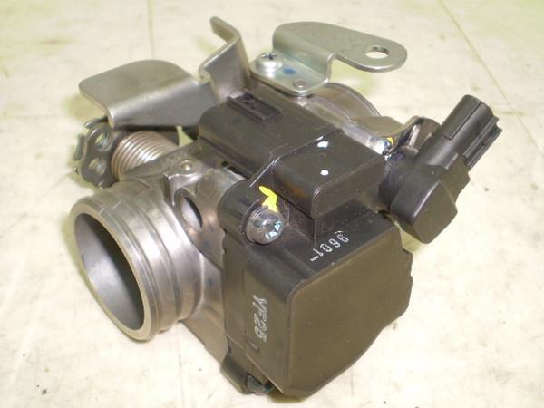 フォルツァ250/FORZA EFIスロットルボディ MF10-1102
