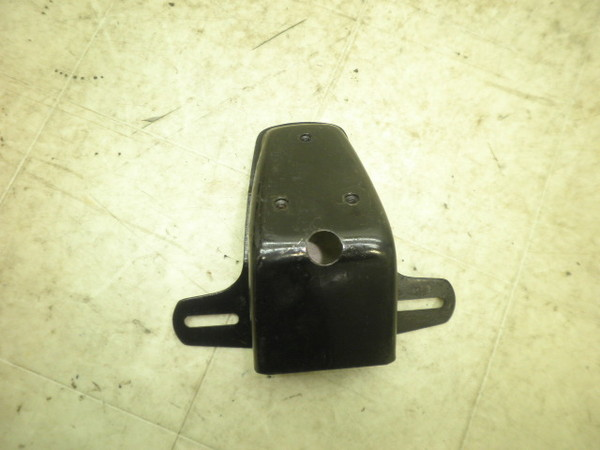 ノーティDAX50 テールランプステー CY50-1253