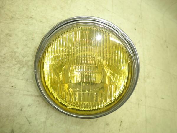 CB400SF ヘッドライト NC31-1203