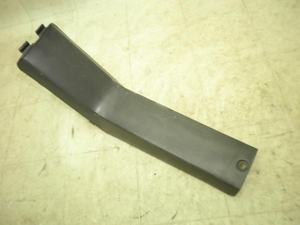 ビート50/BEAT バッテリーカバー AF07-1002