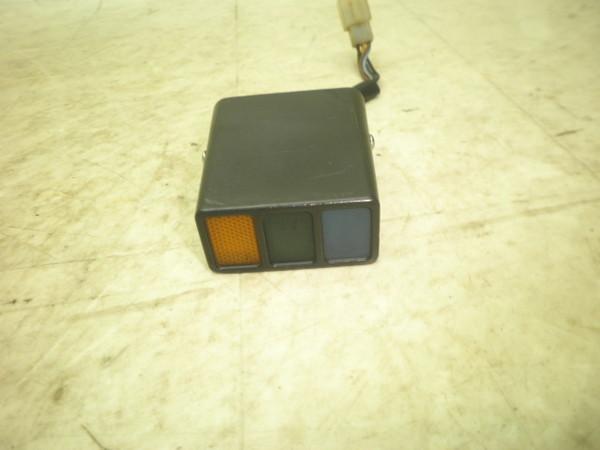セロー225/SERROW コンビネーションランプ 4JG-1329
