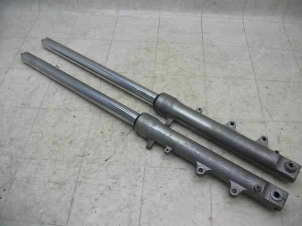 RZ250R フロントフォーク左右 29L-1233